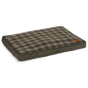 Ancol Dog Memory Crumb Mattress