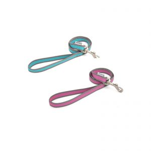 Ancol Recycled Eco Dog Lead