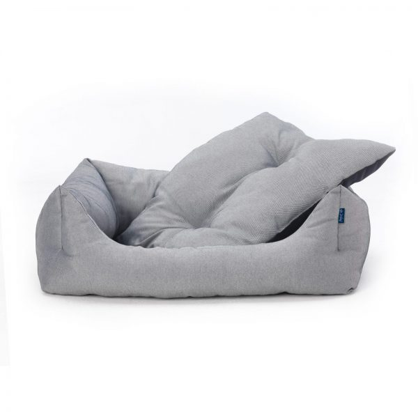 Project Blu Adriatic Recycled Dog Bed