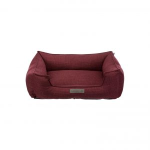 Trixie Tallis Dog Bed