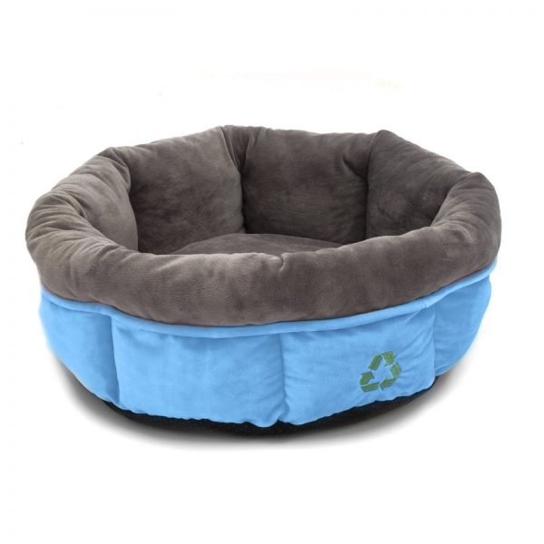 Ancol Soft Recycled Bed