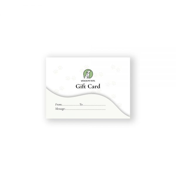 WPH Gift Card