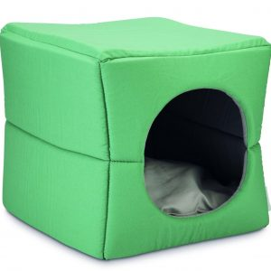 Beeztees Boxi Cat House