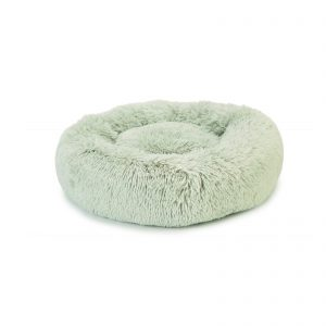 Beeztees Vako Kitten Plush Bed