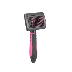 Trixie Soft Cat Brush