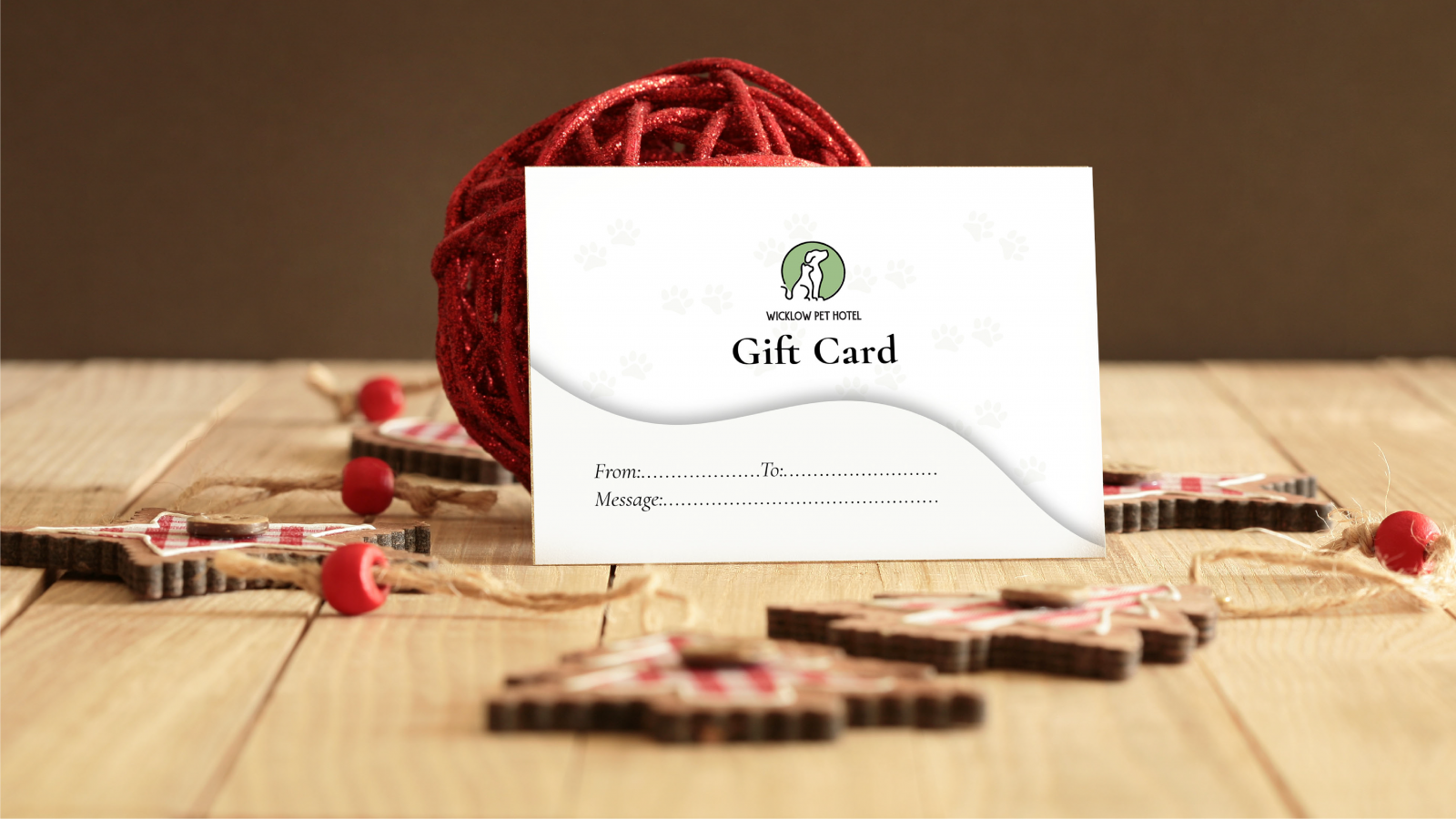 Wicklow_Pet_Hotel_Gift_Card