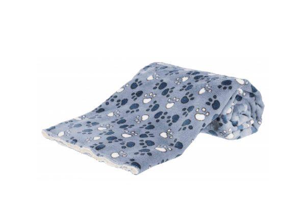 Trixie Tammy Blanket